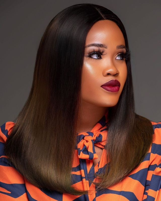 CeeC supports Diane
