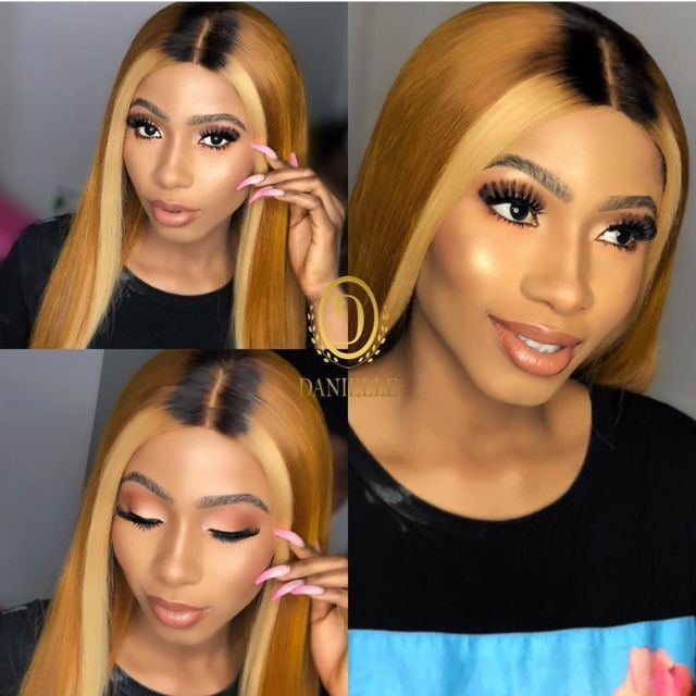 66913776 636793680064275 4007277429277337959 n #BBNaija: I might become a Pastor some day — Mercy