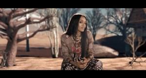 Di'Ja Te Amo Video