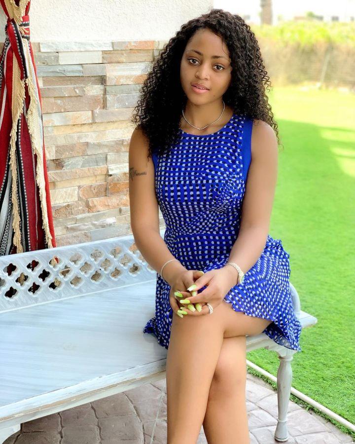 Marié site de rencontre au Nigeria