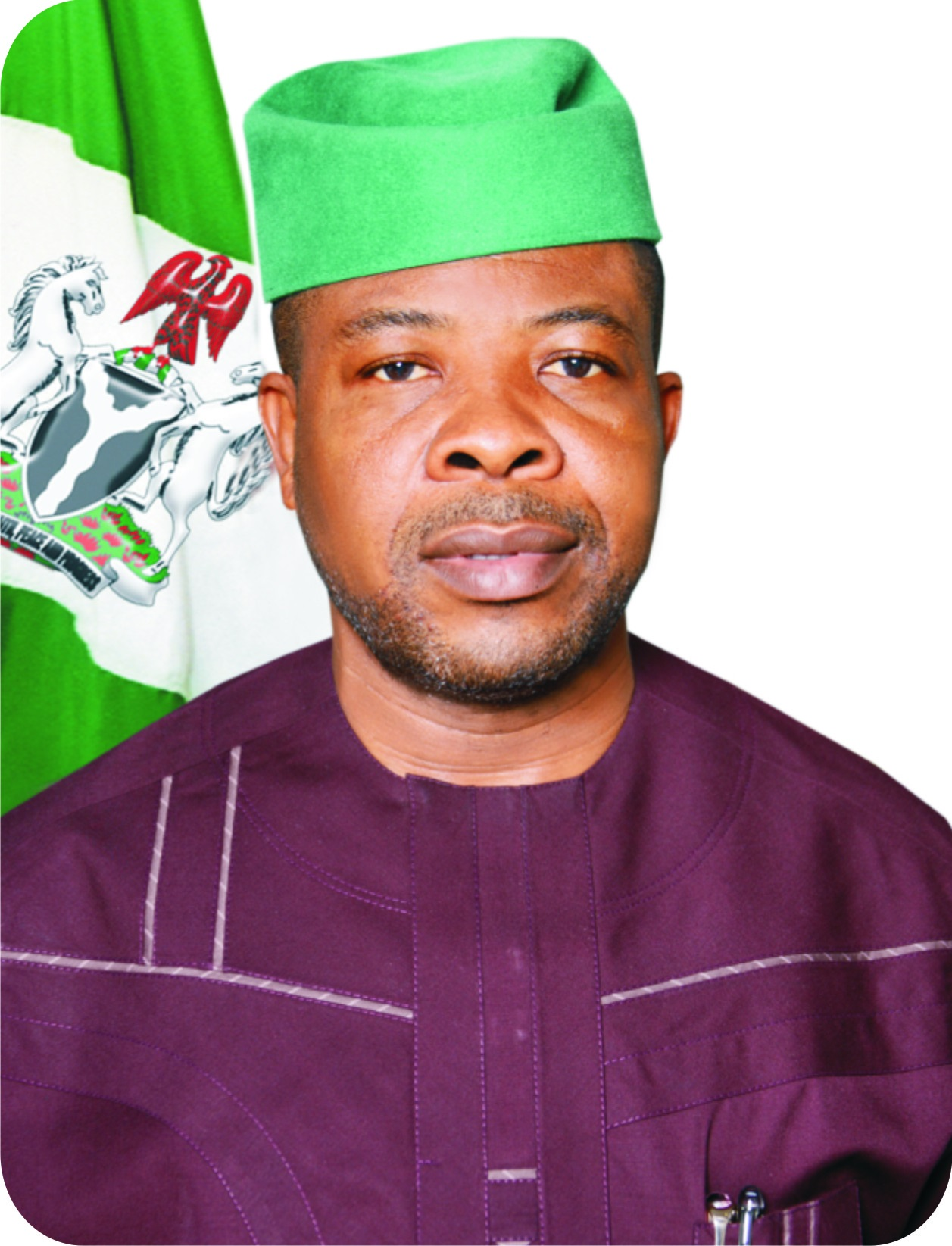 Breaking: Supreme court sacks Ihedioha as governor of Imo state, declares APC's Hope Uzodinma winner of election