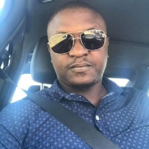 Man arrested and charged to court for accusing Osun State Government of importing COVID-19 into the state for financial gains on Facebook