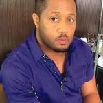 """You Got a G-Wagon and Squatting"" — Mike Ezuruonye Blows Hot"