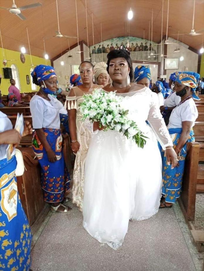 bride dies 01
