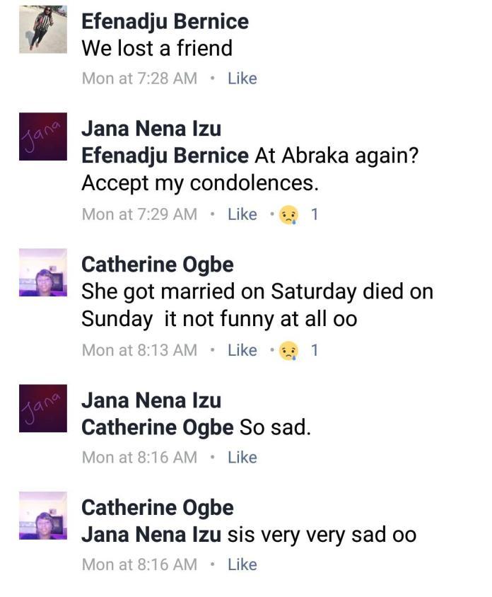 bride dies 04