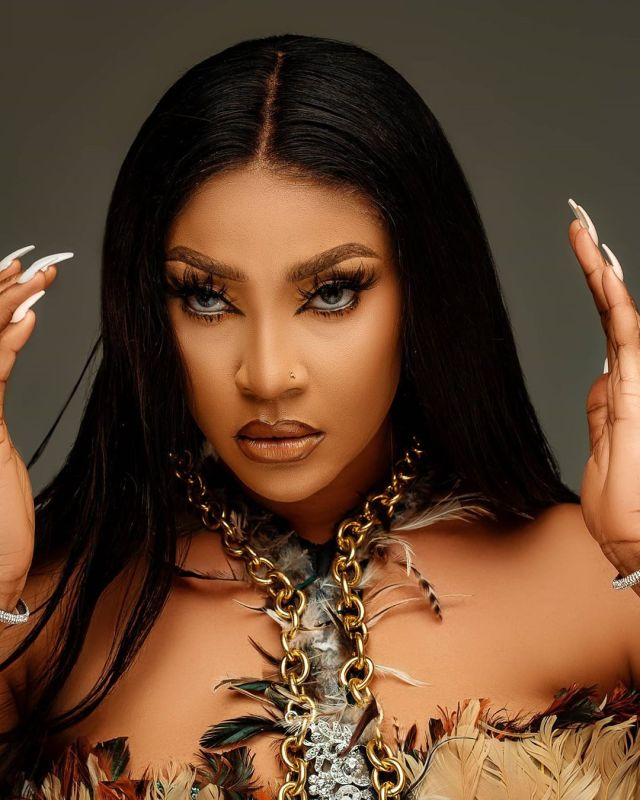 angela okorie attacks