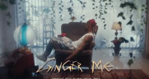 Rema Ginger Me Video