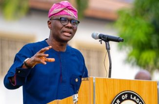 Just in: Tertiary institutions in Lagos to reopen on September 14