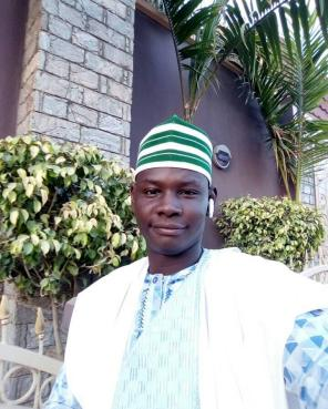 Photo of Hausa singer sentenced to death by hanging for blasphemy against Prophet Muhammad in Kano
