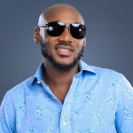 "#EndSars : ""We need total shutdown until this politicians start to answer!"" – 2baba Idibia"
