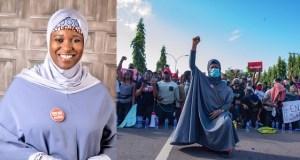 muslims attack