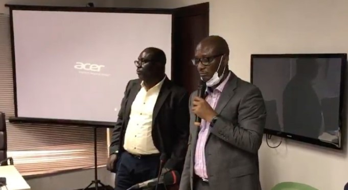 Endsars Lekki shooting: The cameras stopped working by 8pm, didn't capture shooting – LCC