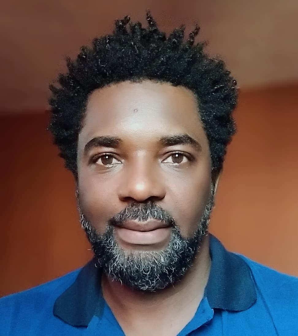 Emeka Amakaeze