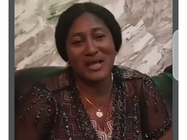 """""""What we need is the forgiveness, we don't need the money"""" – Ada Jesus's mother rejects prophet Odumeje's N1m"""