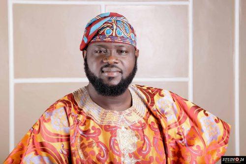 Governor Abiodun suspends