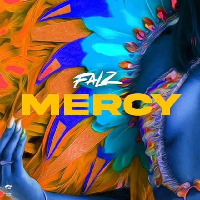 Music: Falz - Mercy