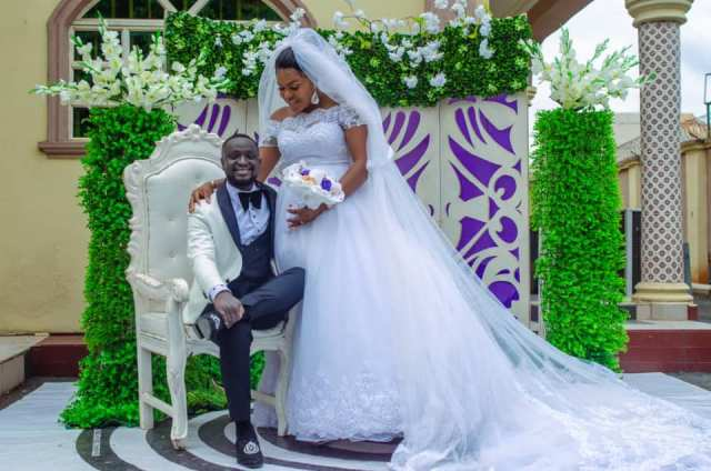 i-married-my-wife-even-after-test-results-revealed-she-can-never-be-pregnant-now-we-have-a-child-man-reveals