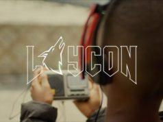 Laycon Underrate Video
