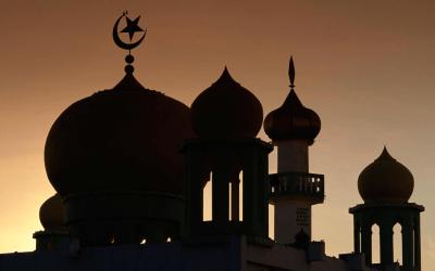 Le pays idéal pour les musulmans, existe t-il ?