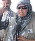 Saliha Nouasria Tsahal Flottille de la liberté