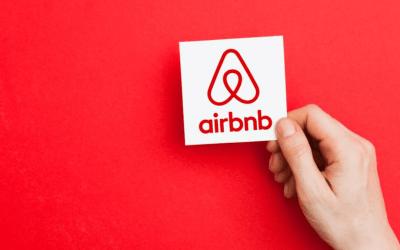 Avis : On a testé Airbnb !