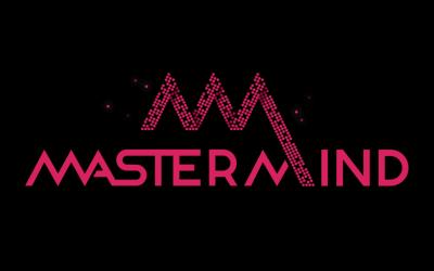 L'ONG LIFE propose le Mastermind à visionner depuis son domicile !