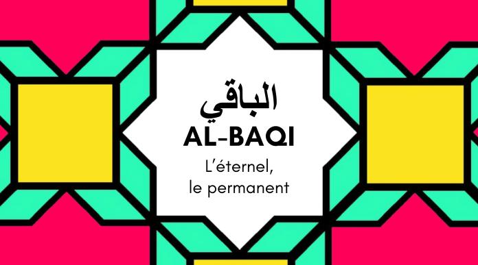 96 Al-Baqi