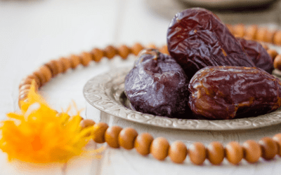 3 invocations incontournables du ramadan !