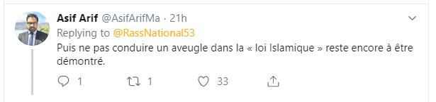 4 jean-michel cadenas twitter islamophobie