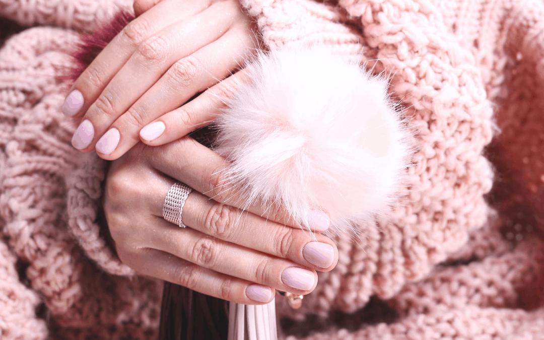 Couper ses ongles selon la sunna : consignes et bienfaits !