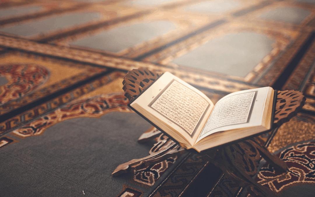 5 clés pour se préparer à passer un vrai ramadan spirituel !