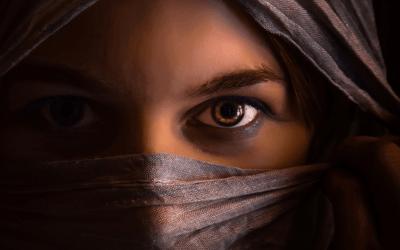 Le mauvais œil (3eyn), tout ce qu'il faut savoir