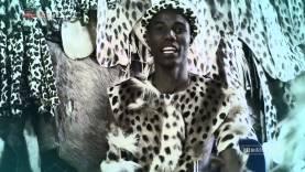 Zulu Stories – iNduku by Nxayezwe
