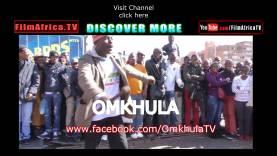 Zulu Love Story – kudlalwe Nathi Lana by Nxayezwe