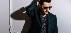 ADRIAN SINA – concert aniversar AKCENT 20