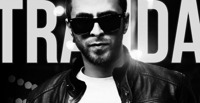 BLITZ: Interviu cu TRANDA (SO2.EP7)