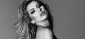 Lidia Buble – Tu (single nou si videoclip)