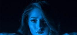 Caitlyn feat. Bel Mondo – Suave (single nou si videoclip)
