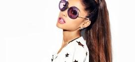 Ariana Grande si Drake, cei mai buni artisti internationali
