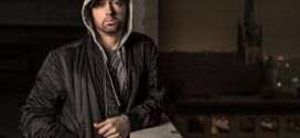Eminem ft. Joyner Lucas – Lucky You (single nou si videoclip)