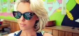 Rame de ochelari-cum sa alegi perechea perfecta pentru tine (P)