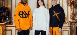 KDVR CLOTHING – STREETWEAR ROMANESC CARE SE VINDE IN PESTE 10 TARI