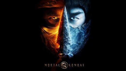 Mortal Kombat 2021 - Alur Cerita Detail