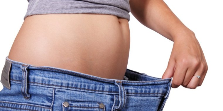 How to Trim your Belly Fat