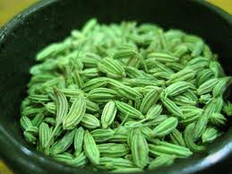 9 health reasons to have saunf or fennel seeds