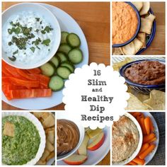 Healthy south Indian meal plan for weight watchers