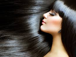 how to give your tresses a hair spa at home