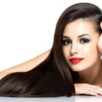 Top 15 super foods for healthy skin and hair