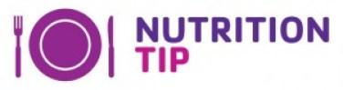 Top Ten Nutrition Tips for Health