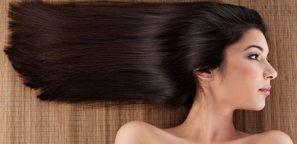 12 Best tips for hair care